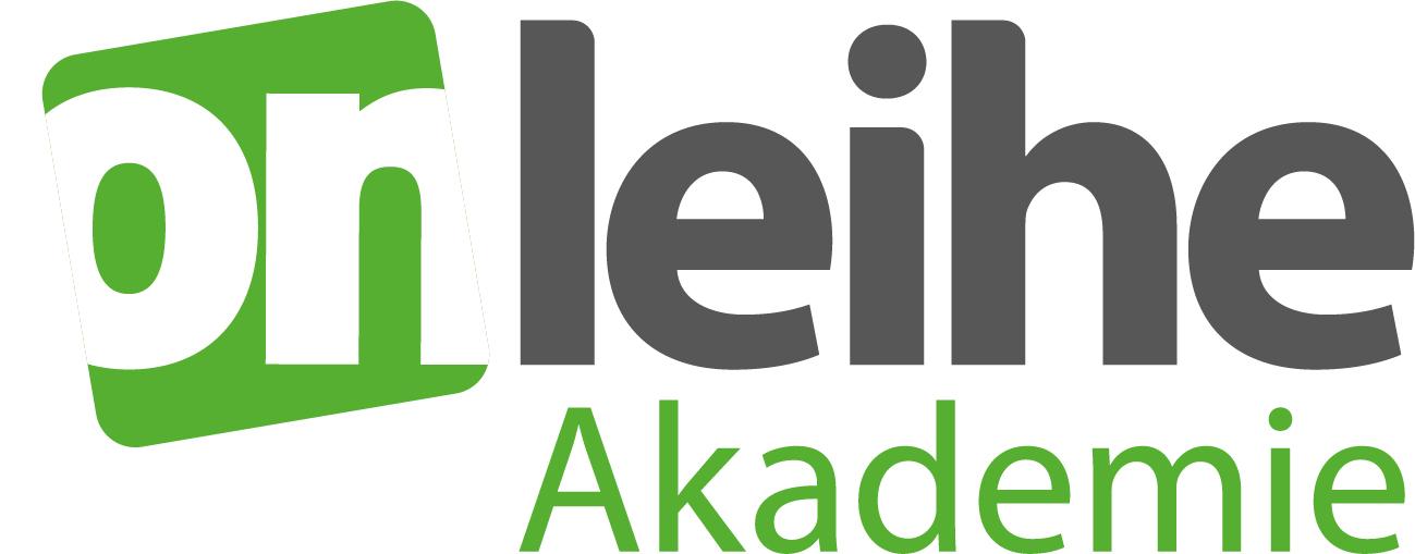 Onleihe-Akademie