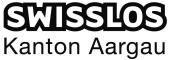 swisslos-logo