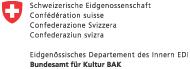 Bundesbehörden der Schweizerischen Eidgenossenschaft