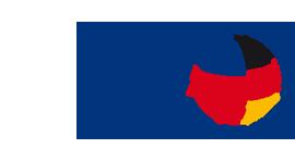 Logo John F. Kennedy School Berlin