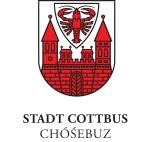Stadt Cottbus