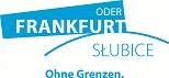 Stadt Frankfurt Oder