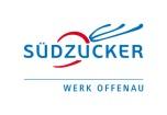 Logo von Südzucker Werk Offenau