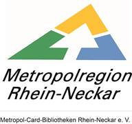Metropolcard