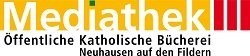 Stadtbücherei Wittmund