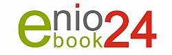 Logo Verbund enio24