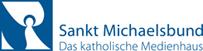 Logo St. Michaelsbund