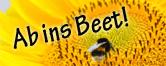 Ab ins Beet