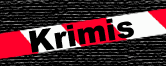 Krimis