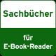 Sachbücher für E-Book Reader