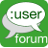 Userforum Log
