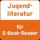 Jugendliteratur für E-Book Reader