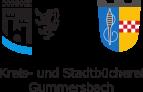 Kreis- und Stadtbücherei Gummersbach