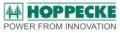 Logo von Hopecke