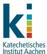 Katechetisches Institut Aachen