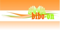 Logo Verbund bibo-on