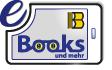 Online-Bibliothek Leipzig