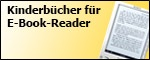 Kinderliteratur für E-Book Reader