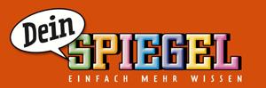 DeinSPIEGEL_logo_300.jpg