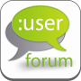 Userforum
