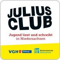 Julius Club